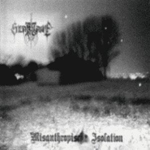 Image for 'Misanthropische Isolation'