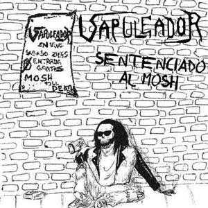 Image for 'El Vapuleador'