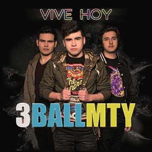 Image for 'Vive Hoy'