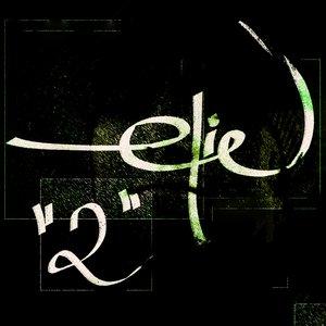 Bild för '2'