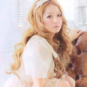 Bild för 'Kana Nishino'