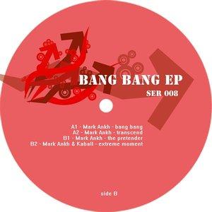 Image for 'bang bang EP'
