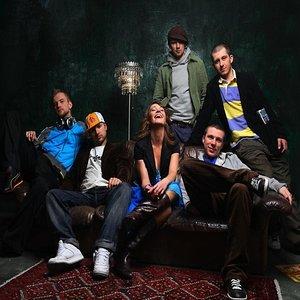 Bild för 'Sofa'