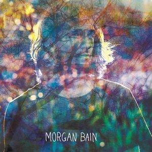 Image for 'Morgan Bain'