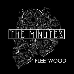 Image for 'Fleetwood Single'