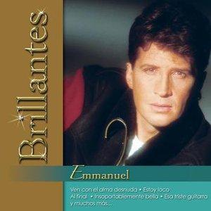 Image for 'Brillantes - Emmanuel'