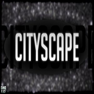 Image for 'Cityscape EP'