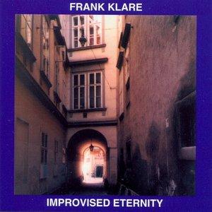 Image for 'Improvised Eternity'