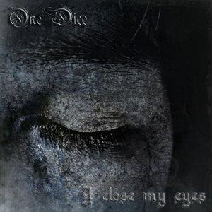Image for 'I close my Eyes (Dub Mix)'