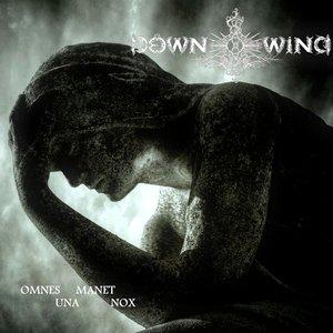 Image for 'Omnes Una Manet Nox'