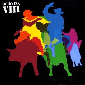 Image for 'Ocho Co. VIII'