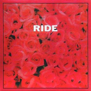 Bild för 'Ride'