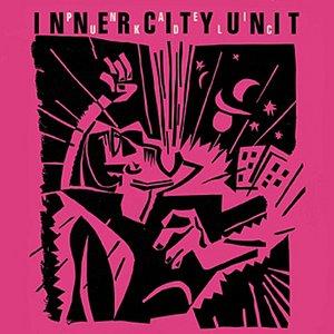 Image for 'Punkadelic'