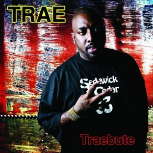 Image for 'Thug Till I Die'