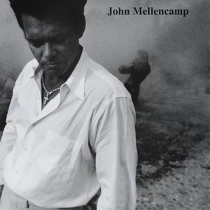 Image for 'John Mellencamp'