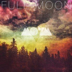 Image for 'Full Moon'