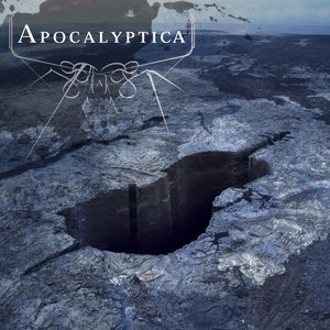 Image for 'Apocalyptica'