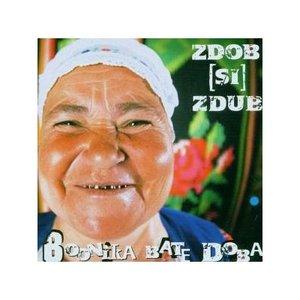 Image for 'Boonika bate doba'