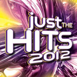 Bild für 'Just The Hits 2012'
