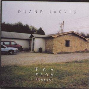 Bild für 'Far From Perfect'