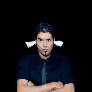 Bild för 'Mikel Izal'