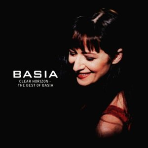 Image for 'Clear Horizon: The Best of Basia'