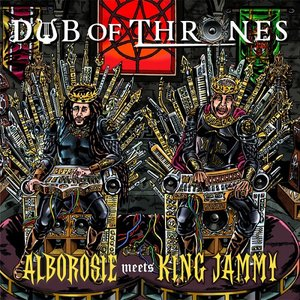 Image for 'Dub of Thrones'
