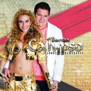 Bild för 'Eternos Namorados'
