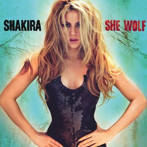 Image for 'She Wolf (Japanese Edition)'