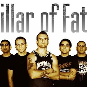 Image for 'Pillar Of Fate'