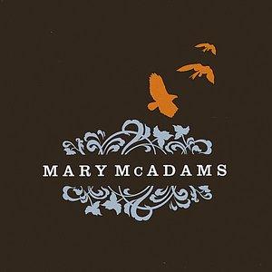 Image for 'Mary McAdams'