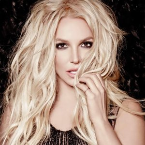 Image for 'Britney Spears'