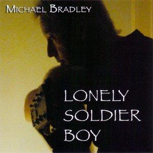 Image for 'Lonely Soldier Boy'