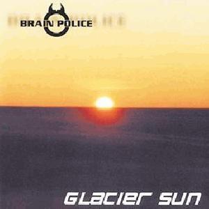 Image for 'Glacier Sun'