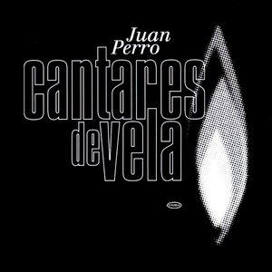 Image pour 'Cantares de Vela'