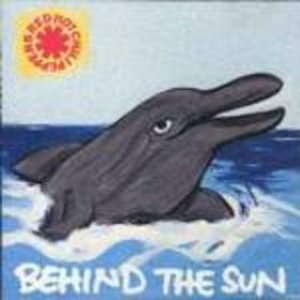 Image pour 'Behind The Sun'