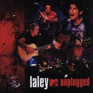 Image for 'La Ley MTV Unplugged'