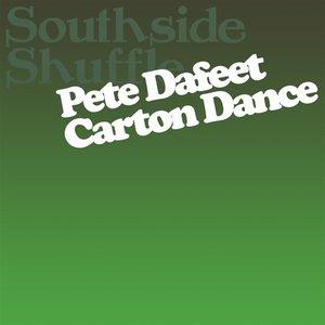 Image for 'Carton Dance'