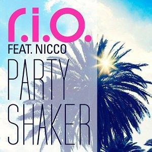 Image for 'R.I.O. feat. Nicco'