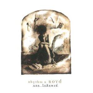 Image for 'Rhythm & Boyd'