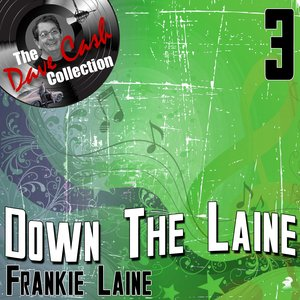 Image for 'Down The Laine 3 - [The Dave Cash Collection]'