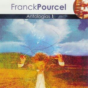 Image for 'Antologias, Vol. 1'