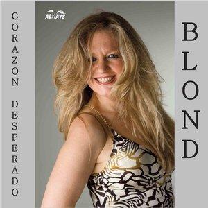 Image for 'Corazon Desperado'