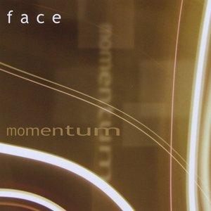 Imagem de 'Momentum'