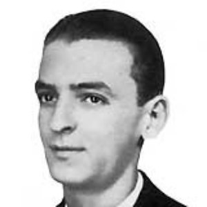 Image for 'João Petra de Barros'