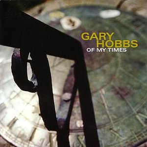 Image for 'Of My Times'