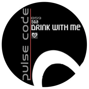 Image for 'Drink With Me'