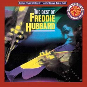 Image for 'The Best Of Freddie Hubbard'