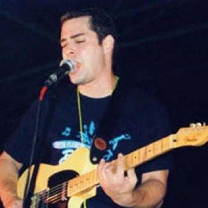Image for 'Albert Castiglia'