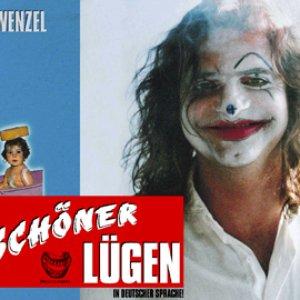 Image for 'Schöner Lügen'